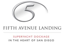 5th-avenue-logo