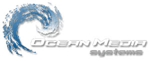 OceanMediaLogo