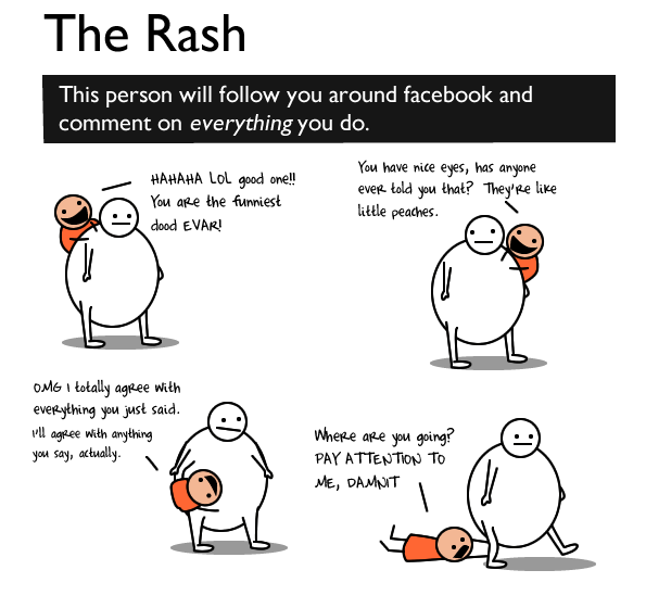 Facebook-Rash-FasTake