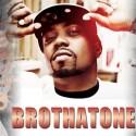 BrothaTone