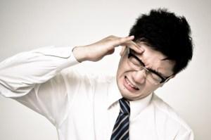 migraine_012