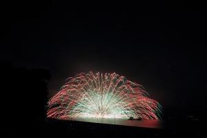 biwako_fireworks_2015_005
