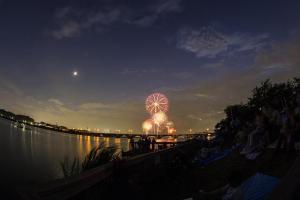 teganuma_fireworks_2015_002