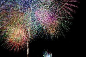 inagawa_fireworks_2015_001
