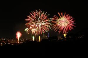 jingu_fireworks_2015_02_004