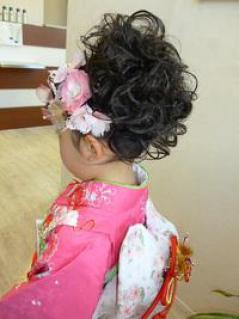753_girls_hairstyle_002