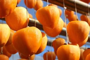 dried_persimmons_003