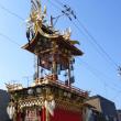 takayama_festival_eyecatch