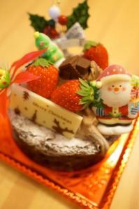 xmas_cake_2015_003
