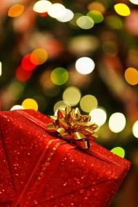 クリスマスプレゼントの男性人気ランキングで30代・40代向けを調べました。