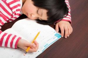 kindergarten_nursery_007