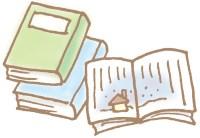 読書感想文を簡単に仕上げる書き方は?
