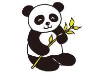 都民の日の上野動物園の混雑を大予想!