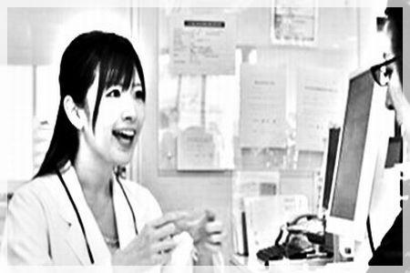 薬剤師国家試験 受験対策 教育サイト やくがくま 科目数 同時 受験勉強 受験対策 組み合せ サンプル 具体例 写真 画像