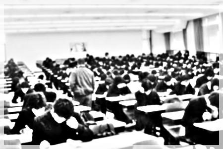 薬剤師国家試験 受験対策 教育サイト やくがくま 受験生 受験勉強 薬学生 国試 模擬試験 模試 会場受験 必要 大切 理由 説明 記事 文章 文書 場慣れ 練習