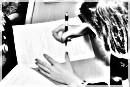薬剤師国家試験 受験対策 教育サイト やくがくま 受験生 受験勉強 薬学生 国試 模擬試験 模試 会場受験 必要 大切 理由 説明 記事 文章 文書 予想問題 本試験 1回分 1年分 全分野 科目 復習 まとめて 横断的 可能 付加価値