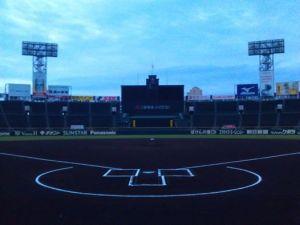 智弁VS明徳 敦賀VS久我山 高校野球 建前と現実 中京が東海大…