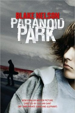Paranoid-Park-cover