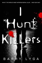 I Hunt Killers final