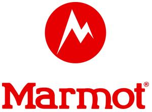 """""""MAMMUT(マムート)""""と""""Marmot(マーモット)""""を勘違いしてる人多くない?"""