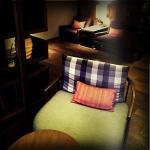 1日目 その9 JRイン旭川はモダンなビジネスホテル