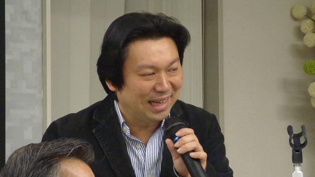160216勝手連合新年会 (21)