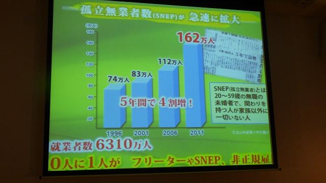 160325SFri United Earth 電通本社 (351)