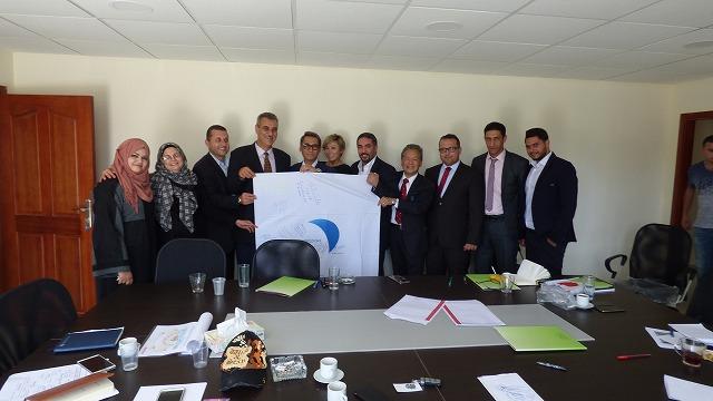 160515Sun Palestine PIEFZA National Economy Energy Authority Reach Bank (149)