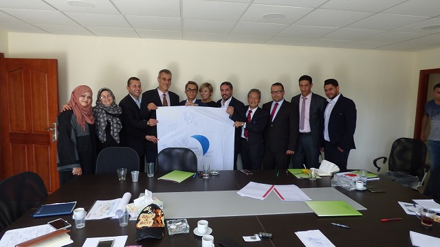 160515Sun Palestine PIEFZA National Economy Energy Authority Reach Bank (149)