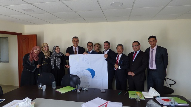 160515Sun Palestine PIEFZA National Economy Energy Authority Reach Bank (152)