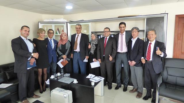 160515Sun Palestine PIEFZA National Economy Energy Authority Reach Bank (6)