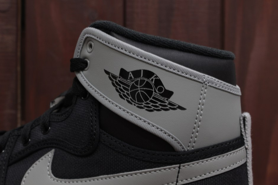 AJ 1 KO HIGH OG BLACK/SHADOW GREY-WHITE 638471-003