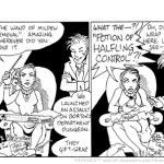 comic-2005-09-22-the-axe-contraindication.png