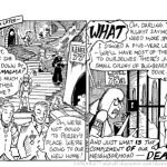 comic-2005-10-31-new-digs.png