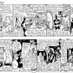 comic-2006-01-02-shopping.png