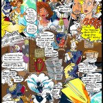 comic-2006-04-20-she-was-brought-across-in-280....jpg