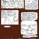 comic-2006-08-17-midichlorian-genesis.jpg