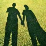 夫婦の役割分担。あえて役割を明確にしない。 #116