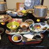 嬉野温泉へ家族旅行。ささやかな幸せ。 #313