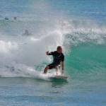 仕事上のトラブルを解決。荒れ狂う波を乗り越える楽しさ。 #501