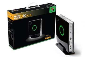 ZBOX AD02 PLUS 6