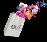 Ovi-Store