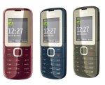 Variasi warna Nokia C2-00
