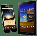 Samsung-Galaxy-Note-Galaxy-Tab-7.7