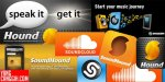 4 aplikasi canggih