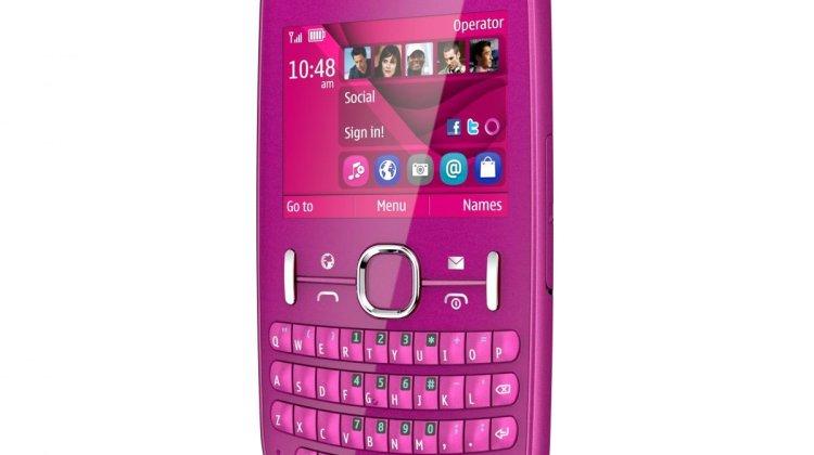 Nokia Asha 201_3