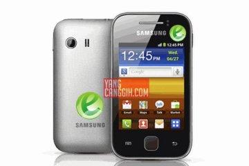 Samsung-Galaxy-Y-esia