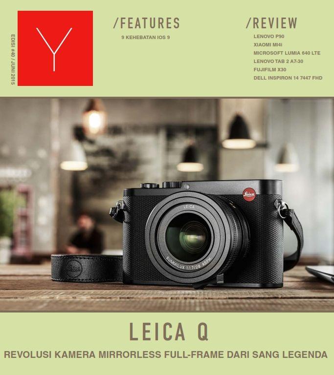 Cover Y Magz Edisi 40 JUNI 2015_001