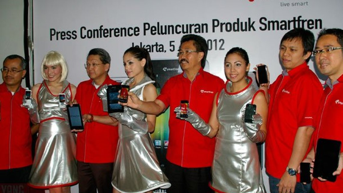 sf-launch