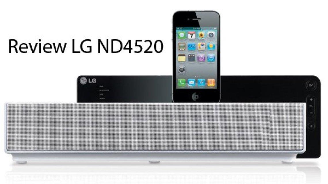 LG_ND4520